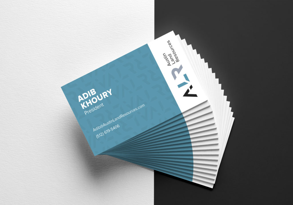 ALR-BusinessCards