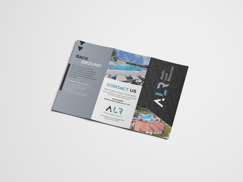 ALR-TriFold-Mockup-Outside