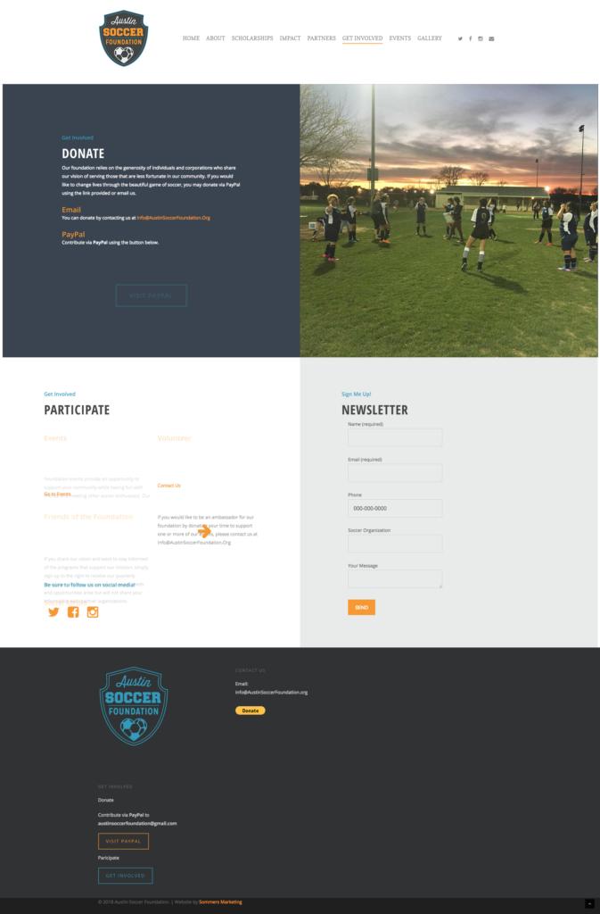 ASF-GetInvolvedPage