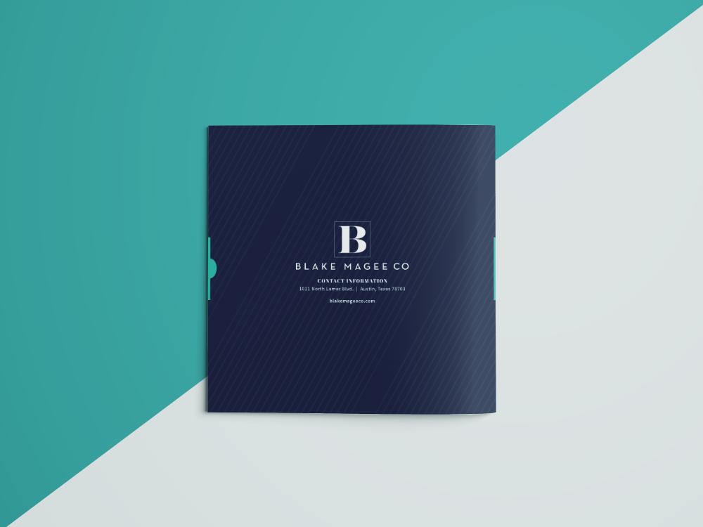 BM_Booklet-BackCover