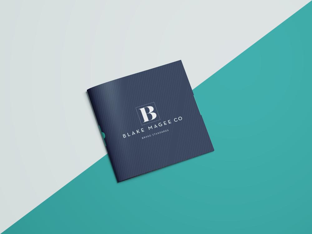 BlakeMageeBook-COVER