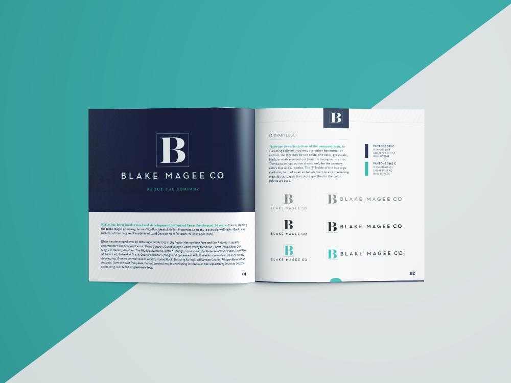 BookletPG1-2