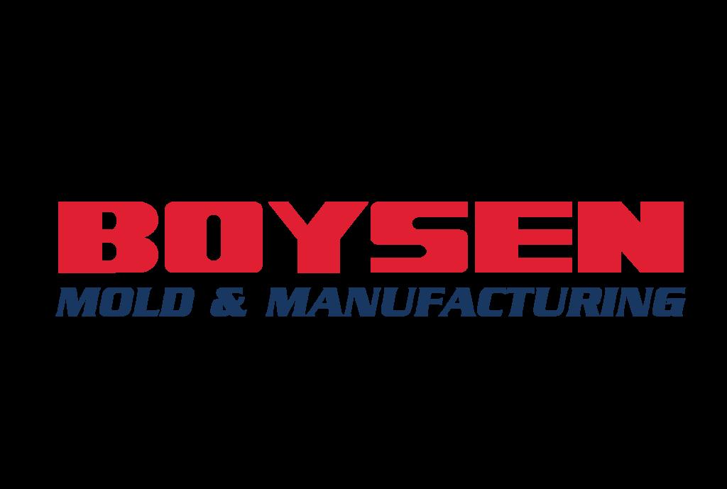 Boysen_RGB-300dpi-01