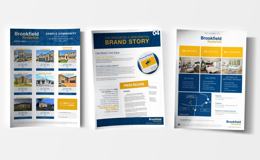 Brookfield-Branded-Flyers