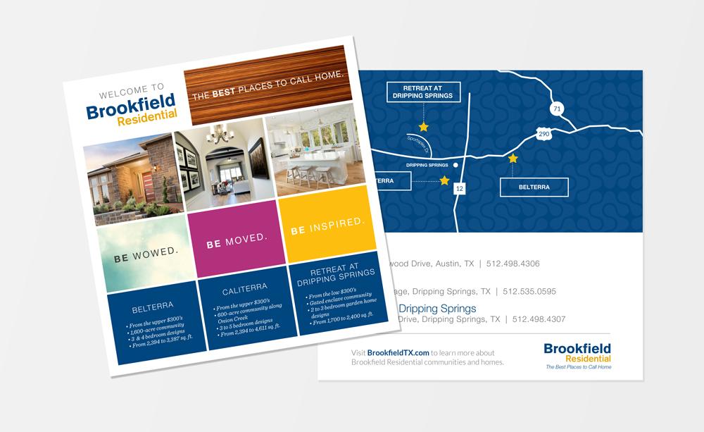 Brookfield-Postcard1