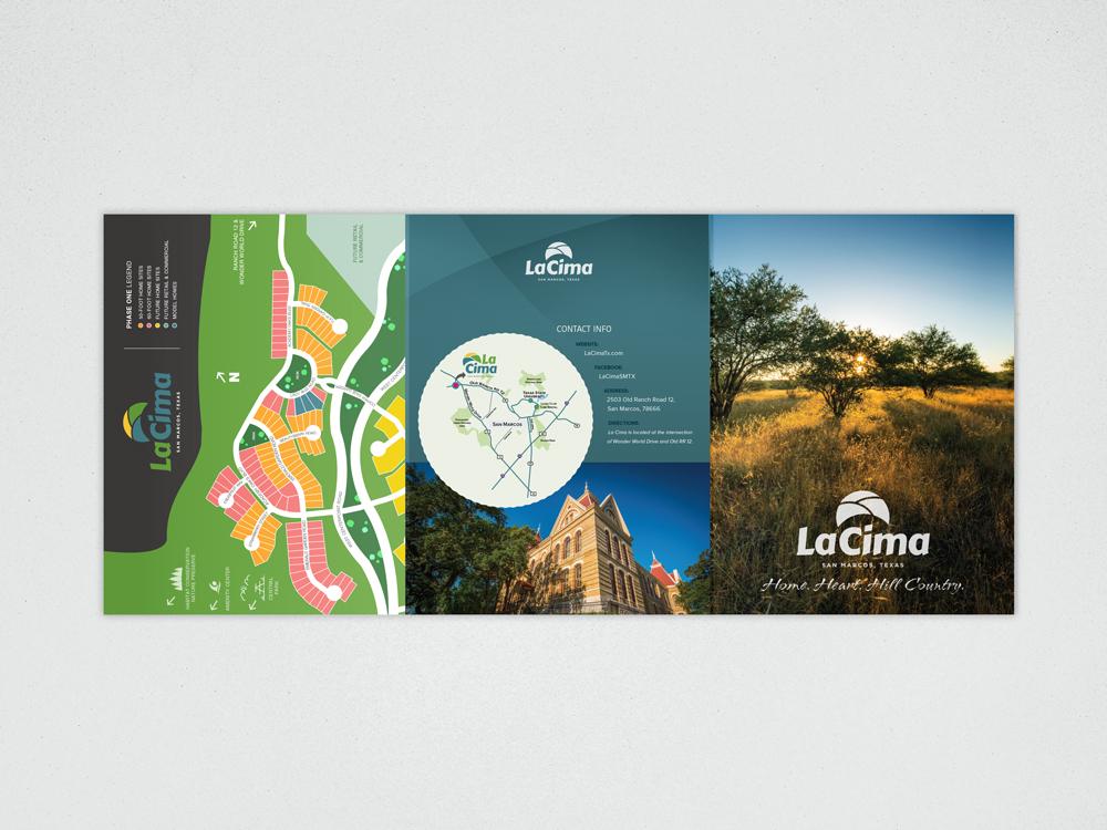 LaCima-Trifold-BrochureMockup