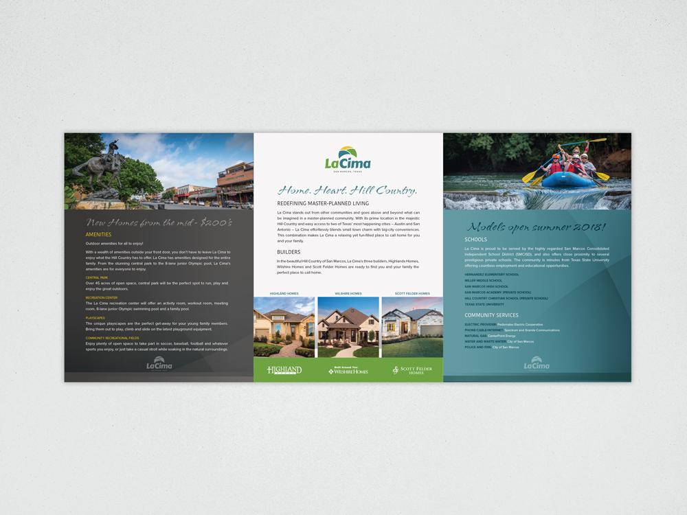 LaCima-TrifoldInside-BrochureMockup