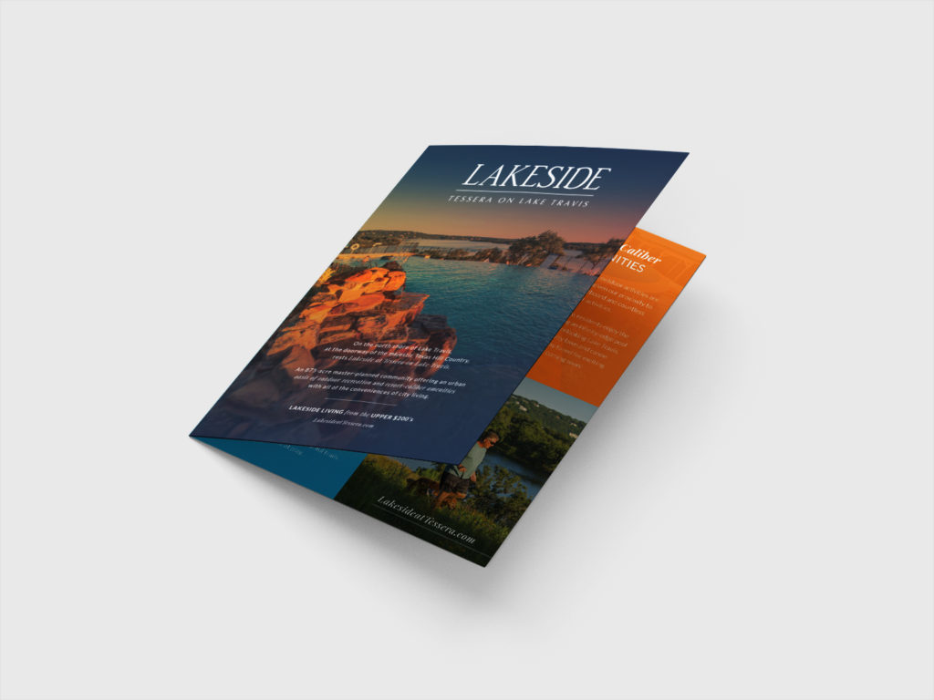 Lakeside-Front_Cover_Right