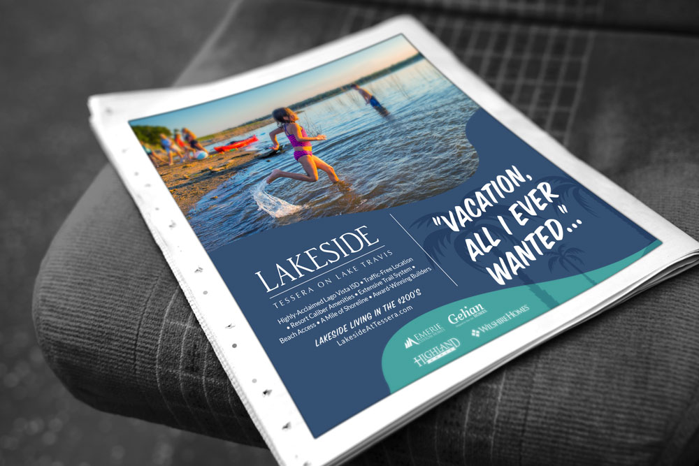 LakesideFullPage