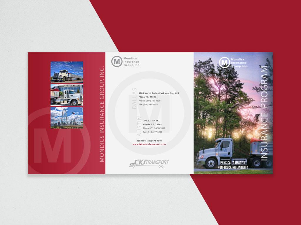 Mondics-Trifold-Brochure