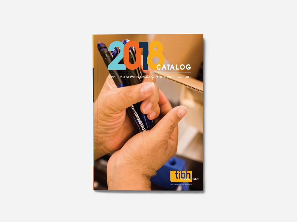 ProductsandServicesExpo-Magazine