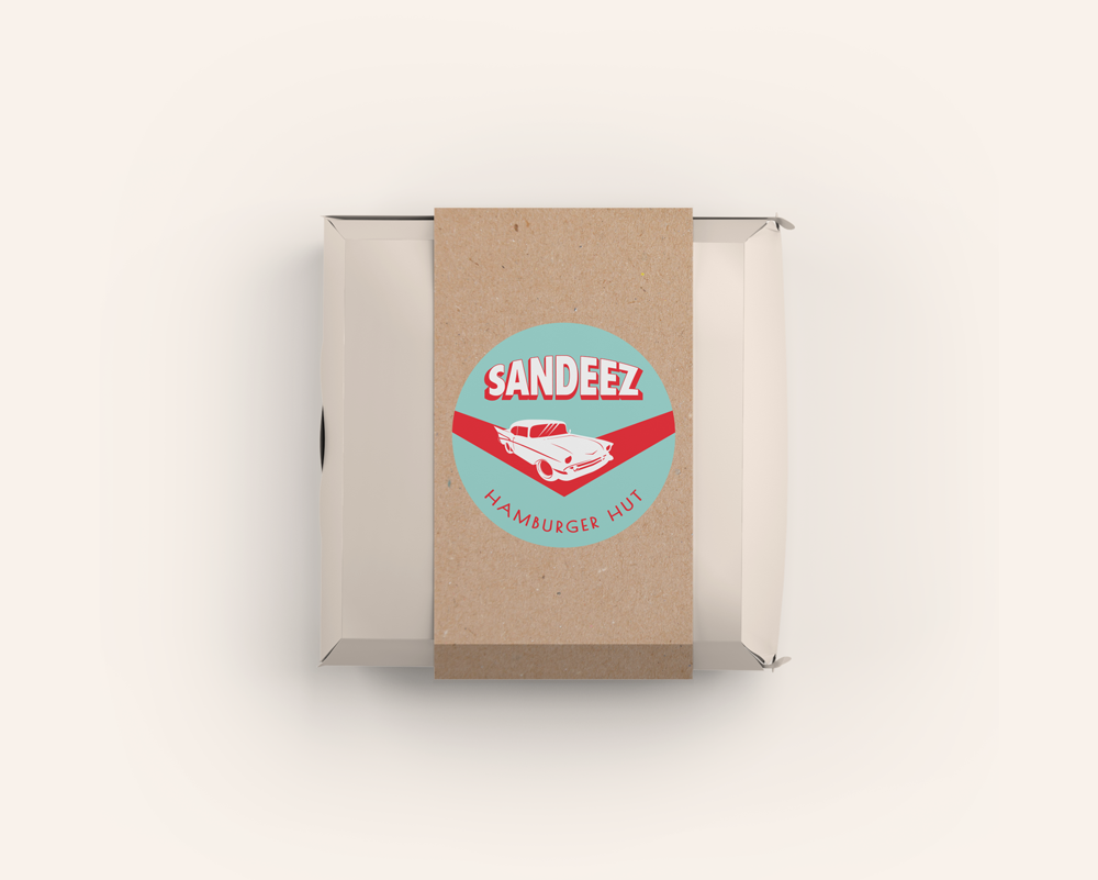 Sandeez-Burger-Box-Mockup