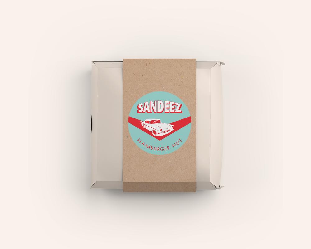 Sandeez-Burger-Box-Mockup