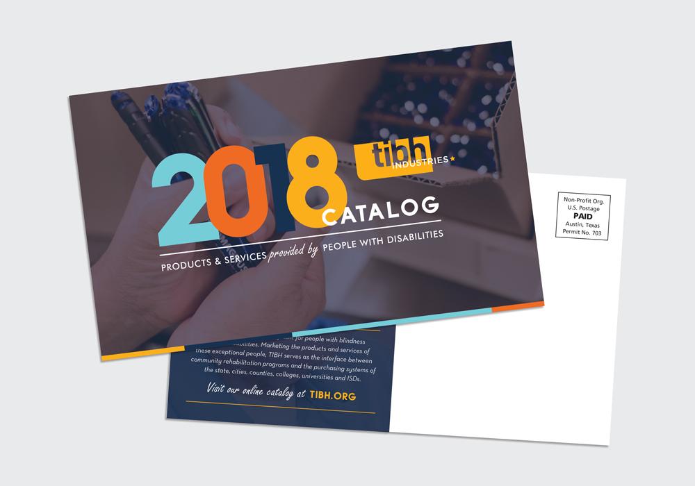 TIBH-PostCard-Mockup