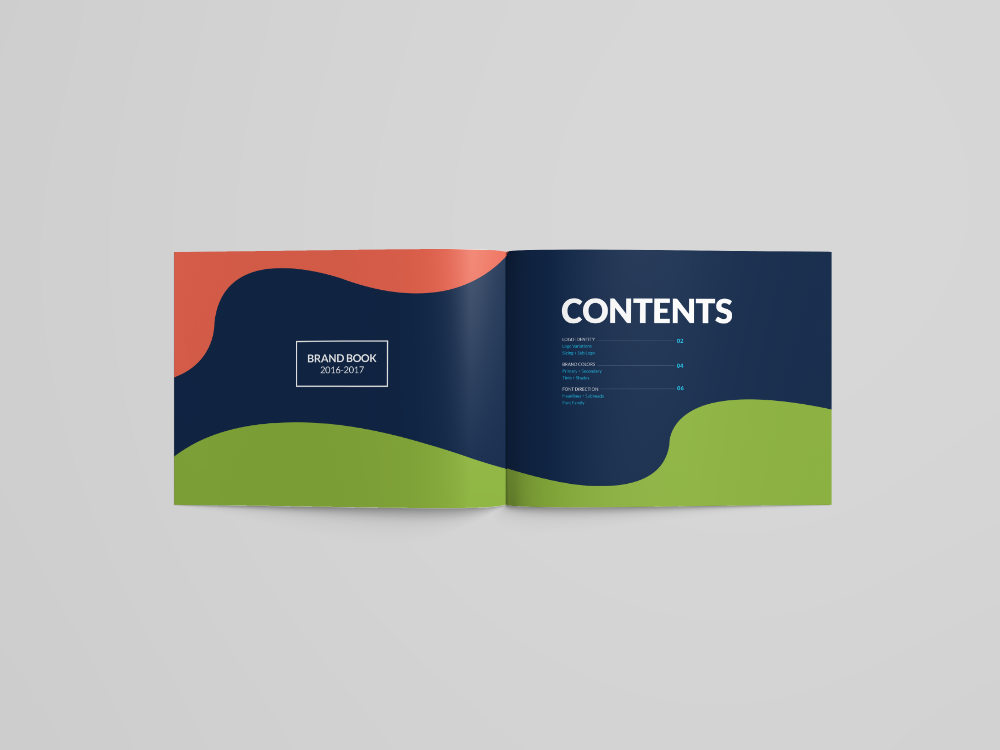 Titlepage-TableofContents