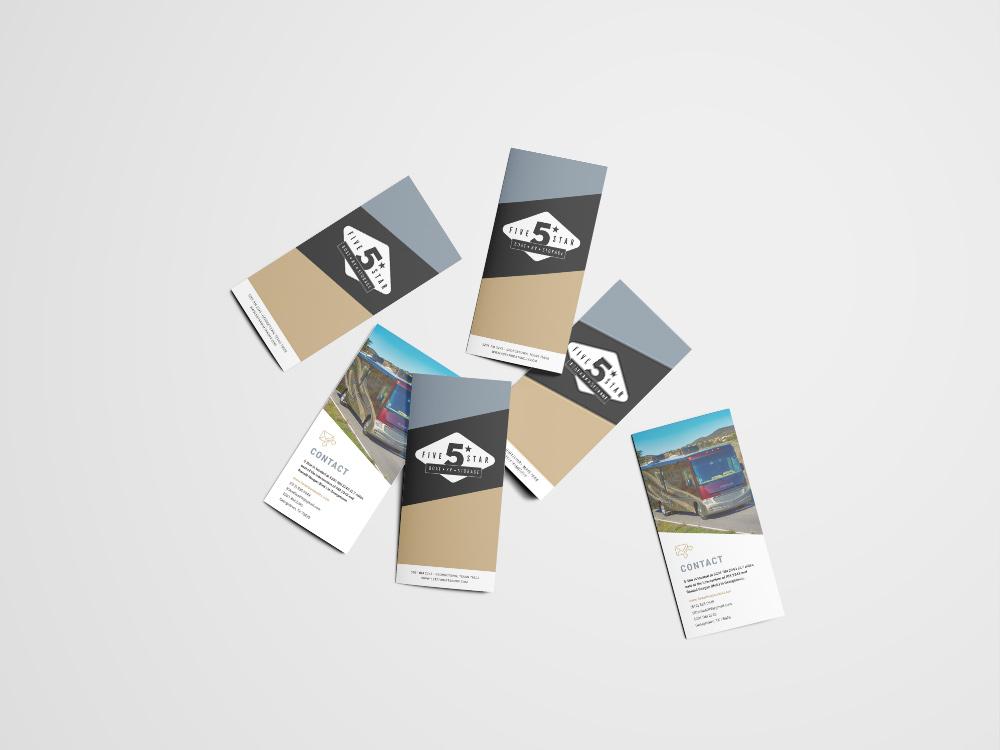 5star-brochure-all