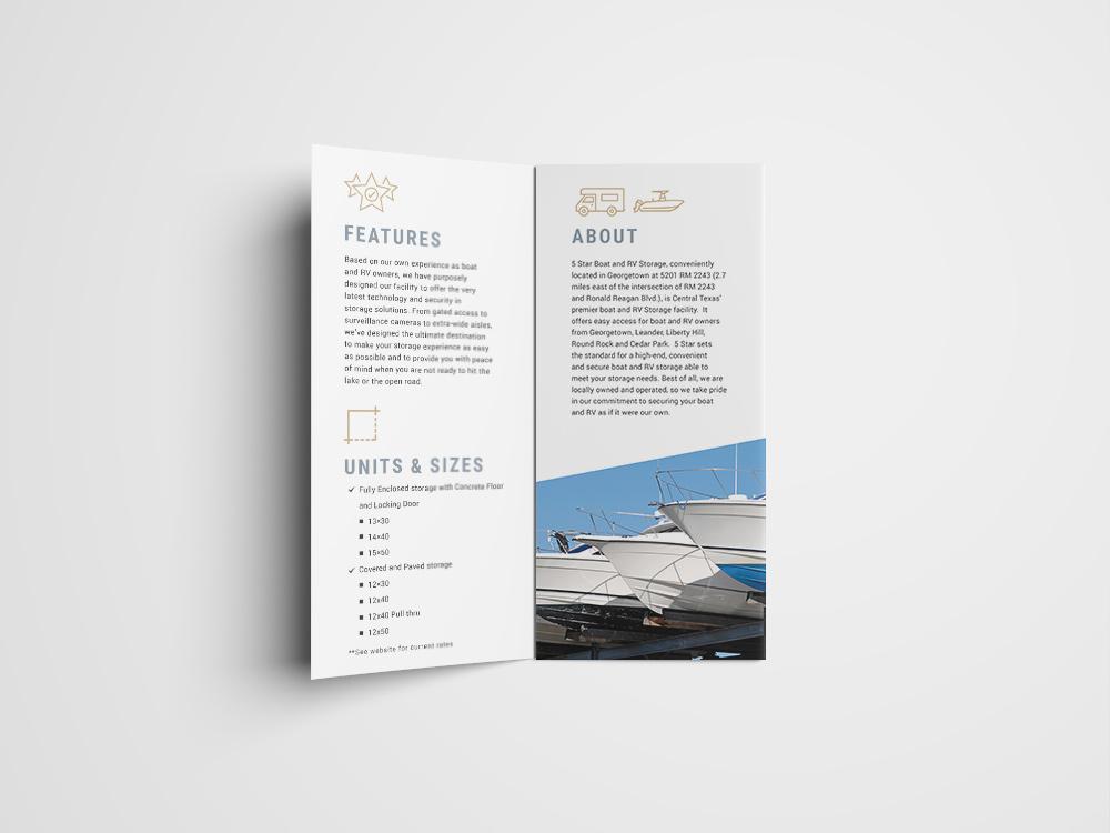 5star-brochure-folded