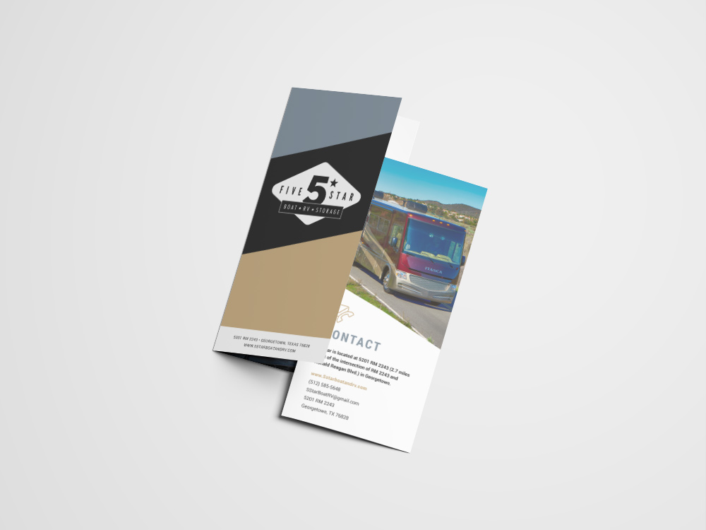 5star-brochure2