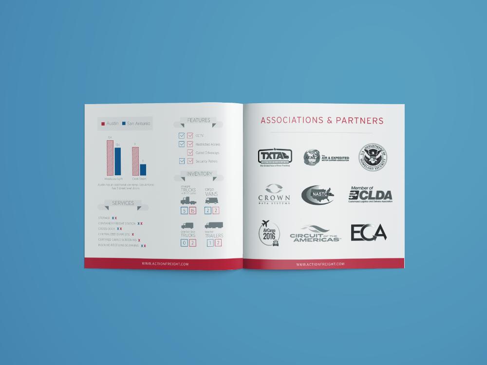 AF-Brochure-Mockup-4