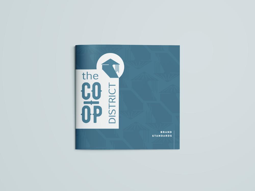 HuttoCoOp-BrandBook-Mockup