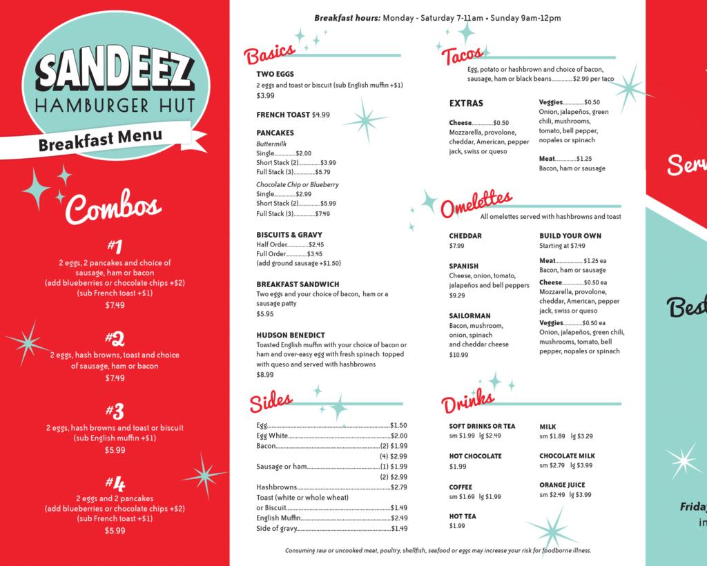 Sandeez-Breakfast-Closeup