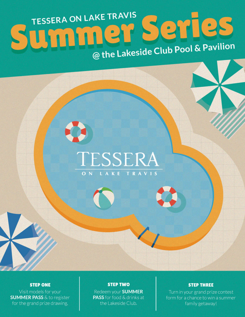 SummerSeries-Flyer