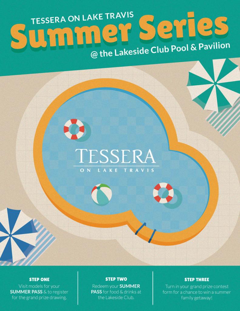 SummerSeries-Flyer