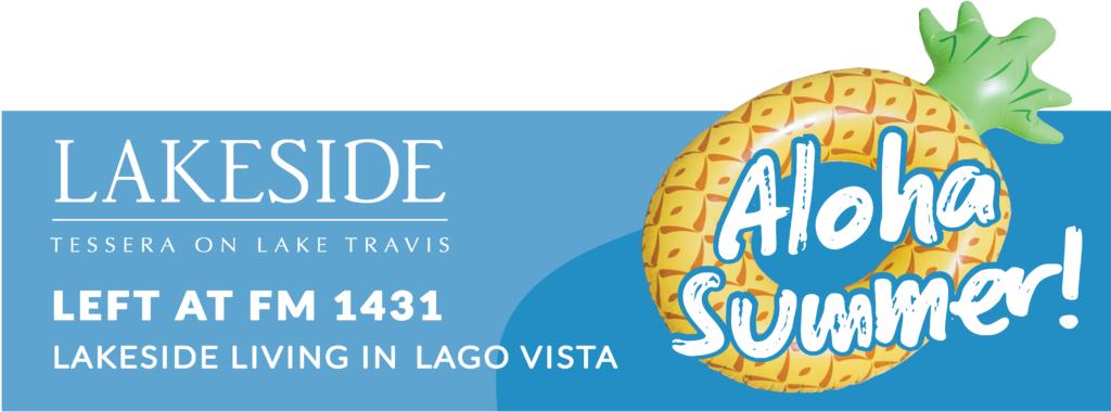 v3-183Boards-Reagan-Pineapple-535