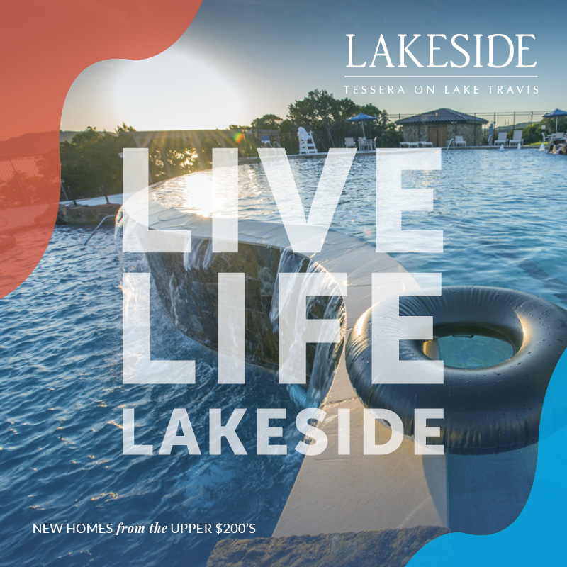 v3LakesideLiving-DigitalCampaign-800x8002