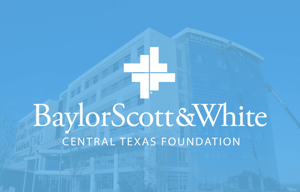 Baylor Scott & White, Public Relations