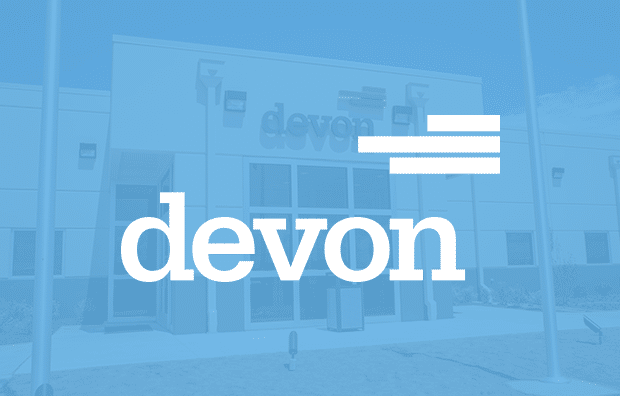 Devon Energy, Public Relations