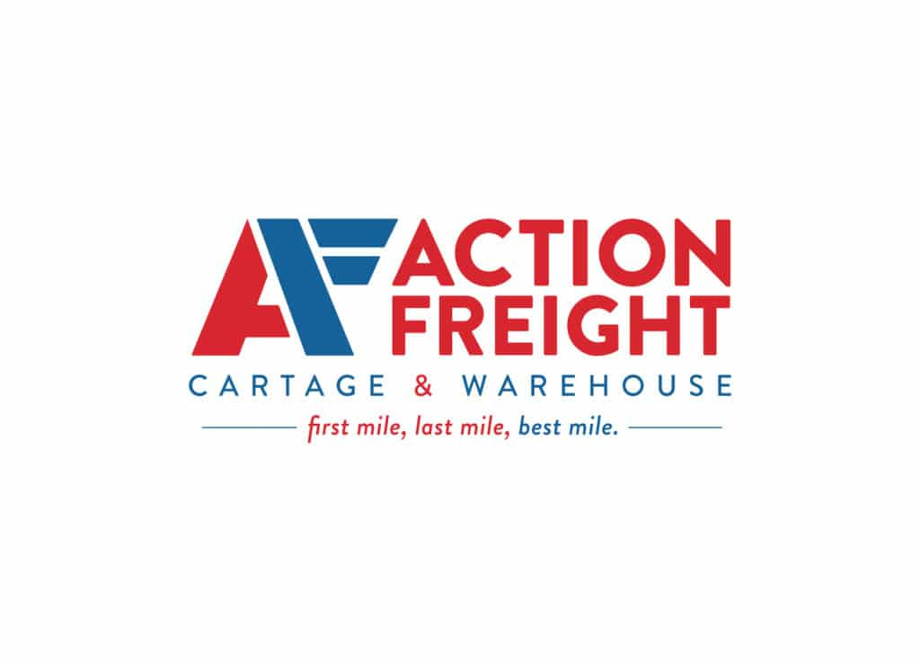 ActionFreight