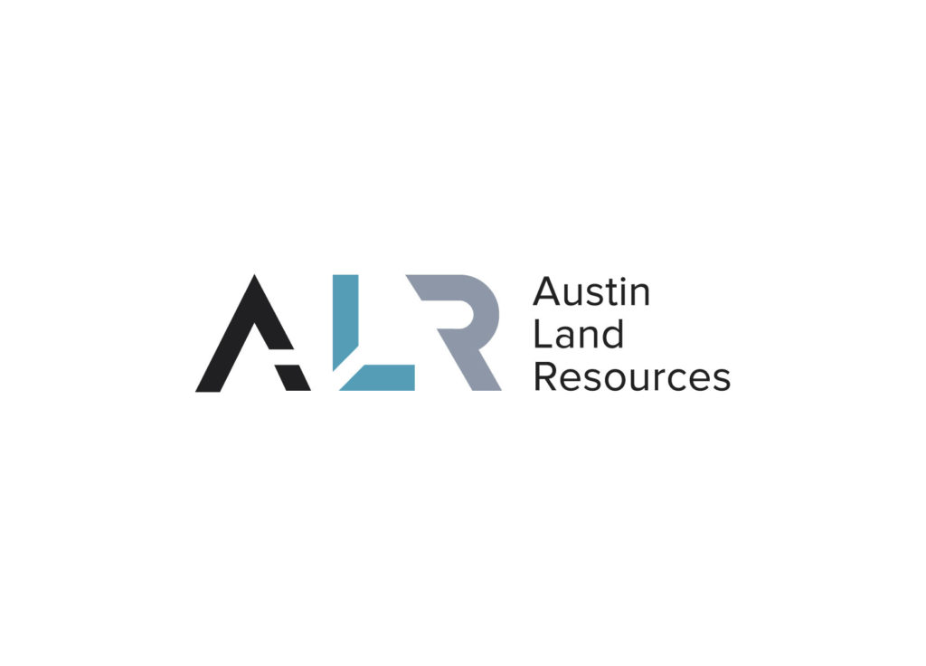 AustinLandResources