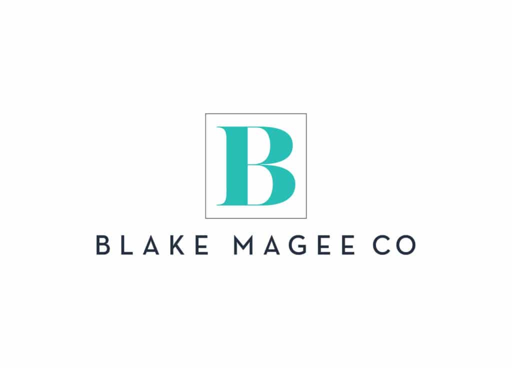 BlakeMageeCo