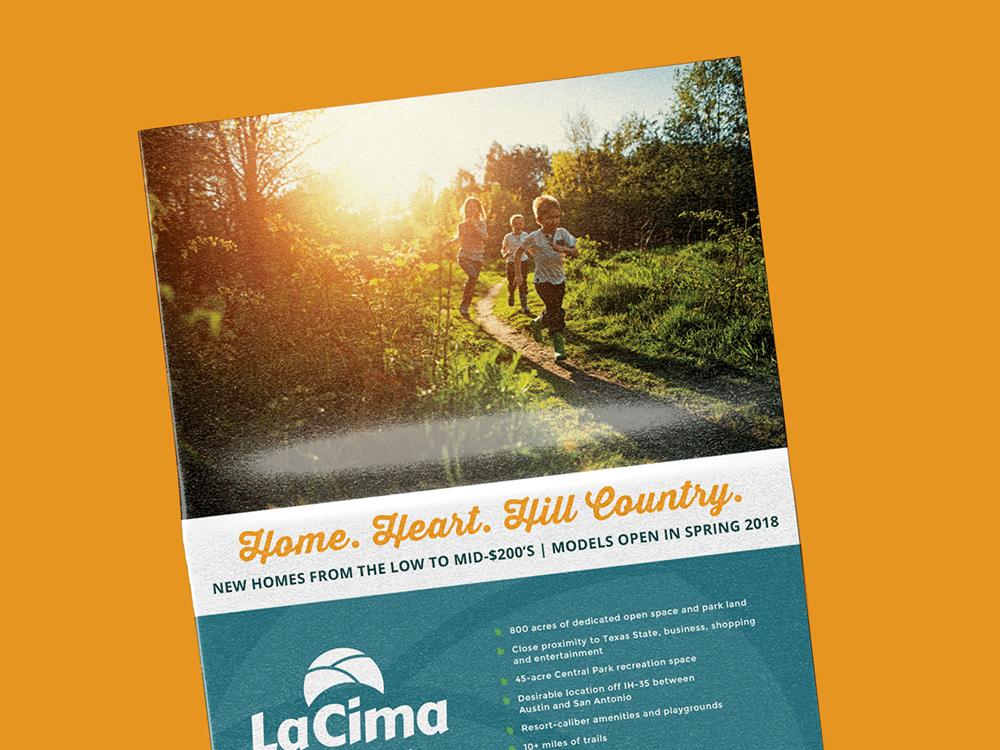 FeaturedProject-LaCima
