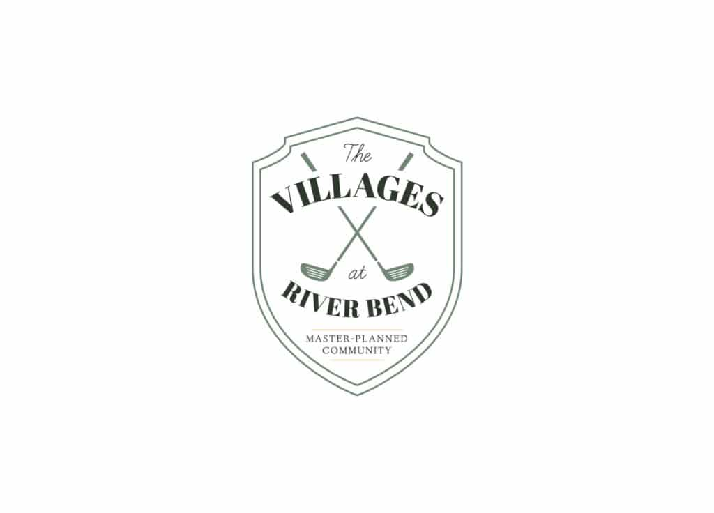 VillagesatRB