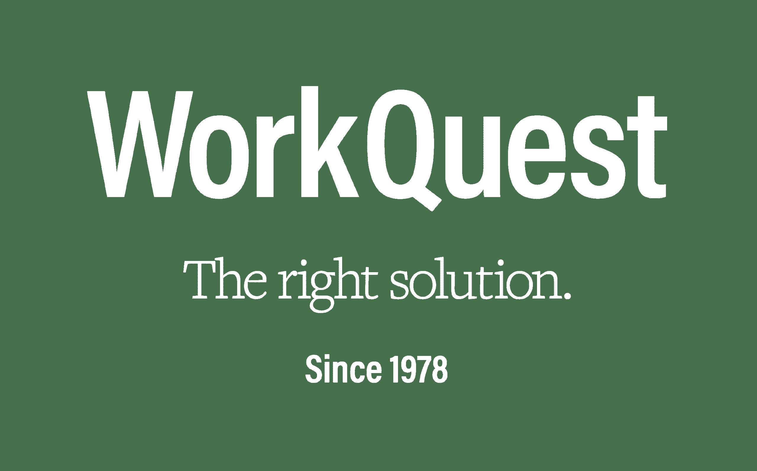 WorkQuest
